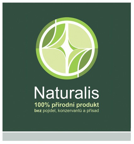 chlorella-naturalis2