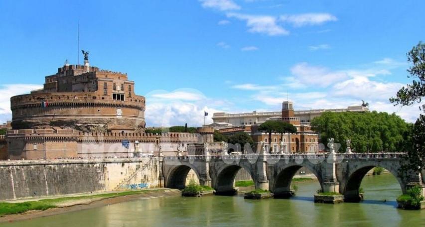 zajezdy do italie