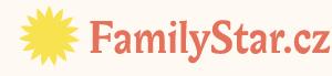 Familystar
